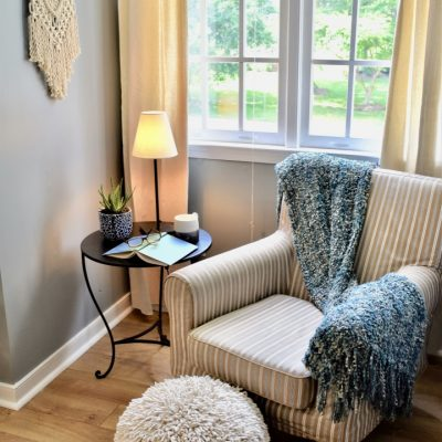 Catherine Heleniak Home Staging And Color Consulting