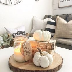 Farmhouse-Fall-Decor-that-Make-Your-House-More-Beautiful-45
