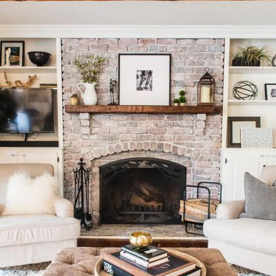 A Space for Style