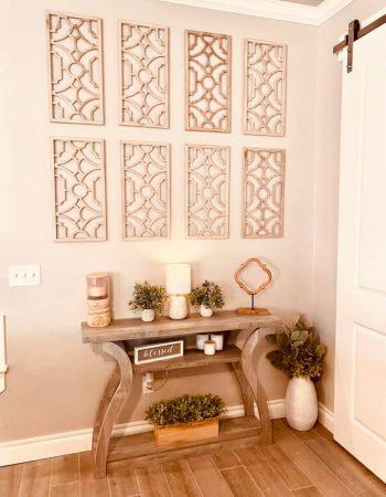 Atlas and Oak Designs